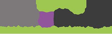 InnerChange | door Mark ten Seldam | InnerChange Logo